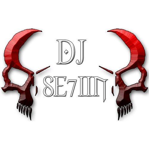 Se7iiN's avatar