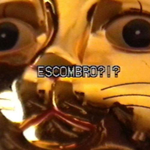Escombro's avatar