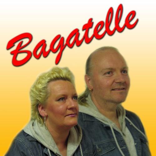 Bagatelle's avatar