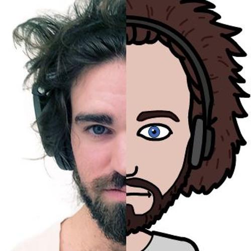 Grady Woodruff's avatar
