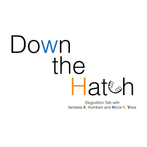 Down the Hatch - The Swallowing Podcast's avatar