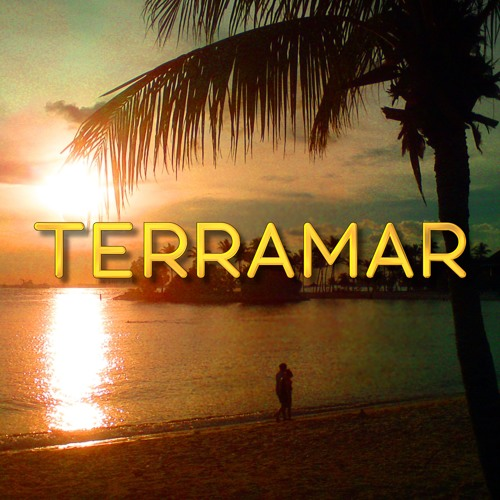 Terramar's avatar