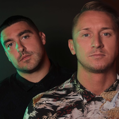 CamelPhat Photo de profil