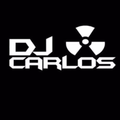 Dj CarLos's avatar