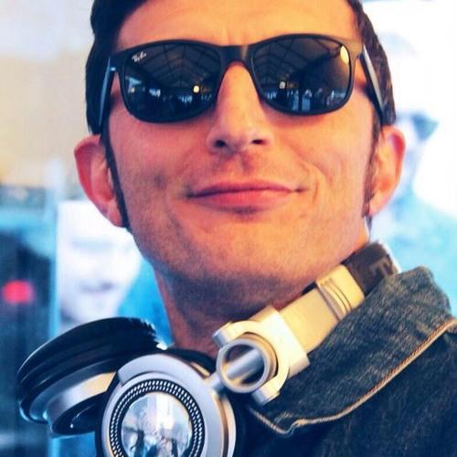 Eddy Morisi's avatar