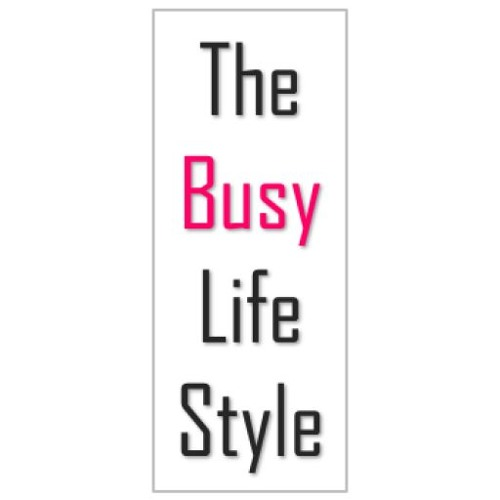 The Busy Lifestyle's avatar