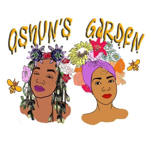 Oshun's Garden's avatar