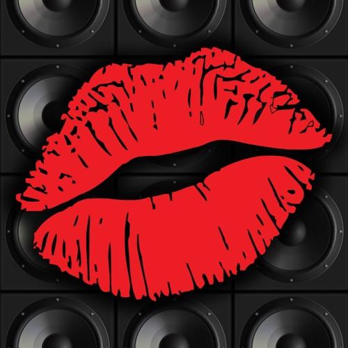 KMA Talk Radio's avatar