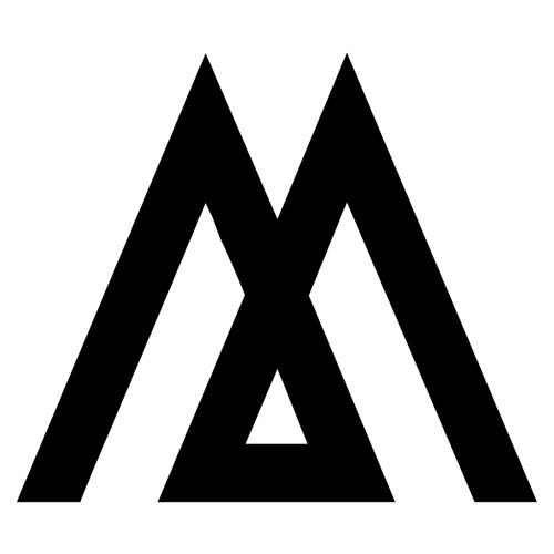DJ Myan's avatar