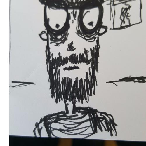 Franc's avatar