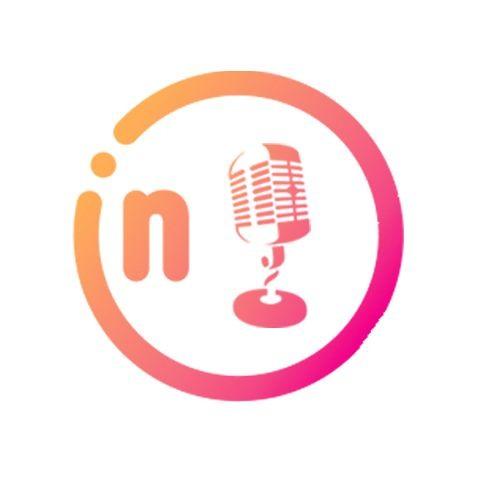 Influence Podcast's avatar