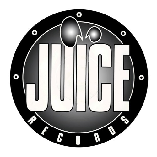 Juice Records's avatar