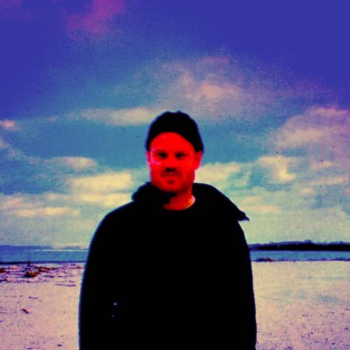 Lennart Saathoff's avatar