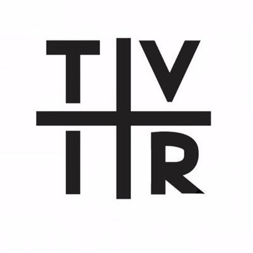 TVIR's avatar
