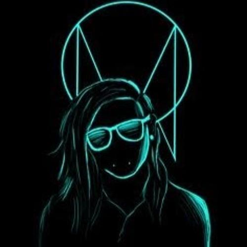 darlinzon leonel's avatar