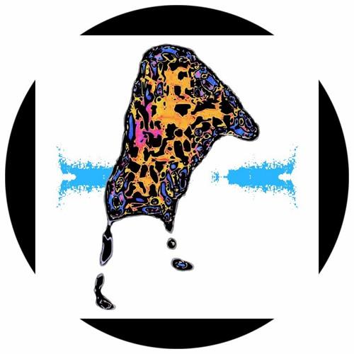 Geyser's avatar