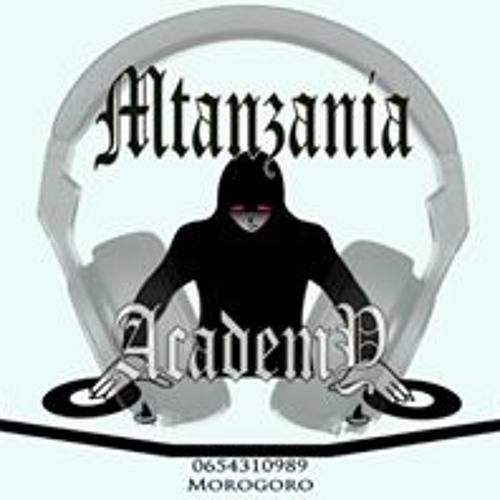 Deejays Mtanzania's avatar