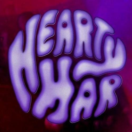 Hearty Har's avatar