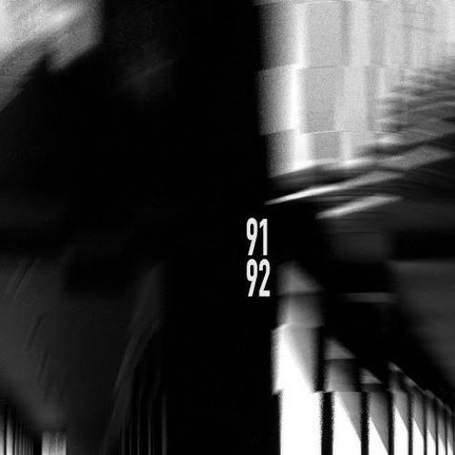 9192's avatar