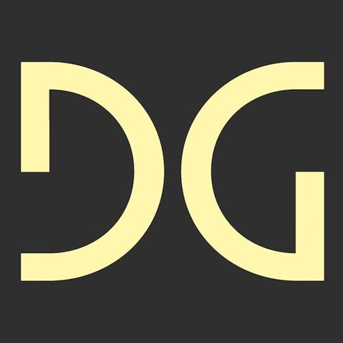 Dean Grinsfelder's avatar