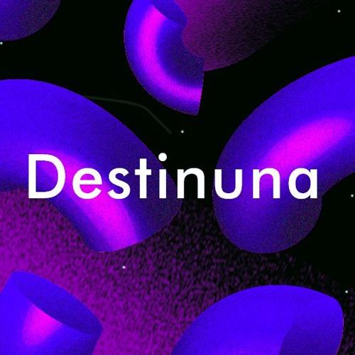 Destinuna's avatar