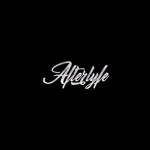 Afterlyfe's avatar
