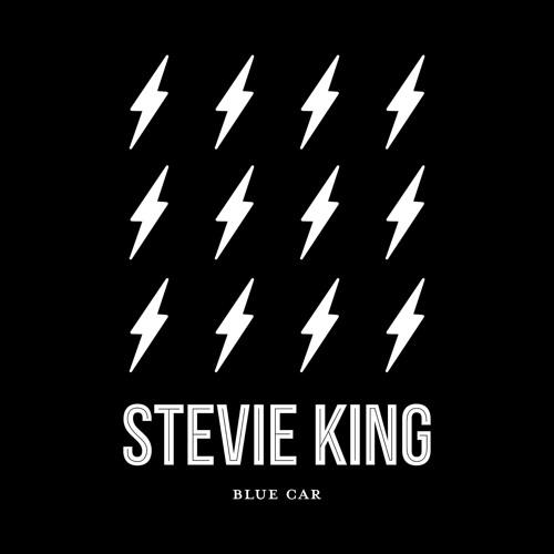 StevieKingMusic's avatar