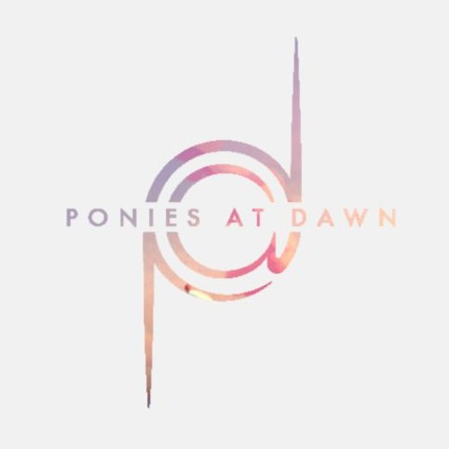 Ponies at Dawn's avatar