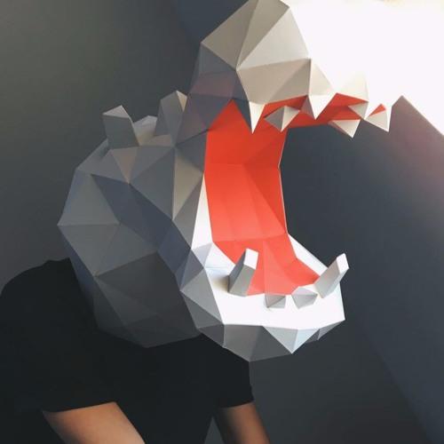 Atropos's avatar