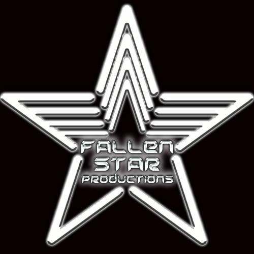 FALLEN STAR PRODUCTIONS's avatar