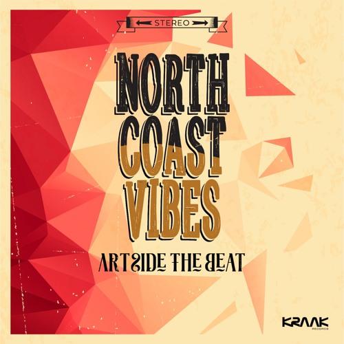 North Coast Vibes's avatar