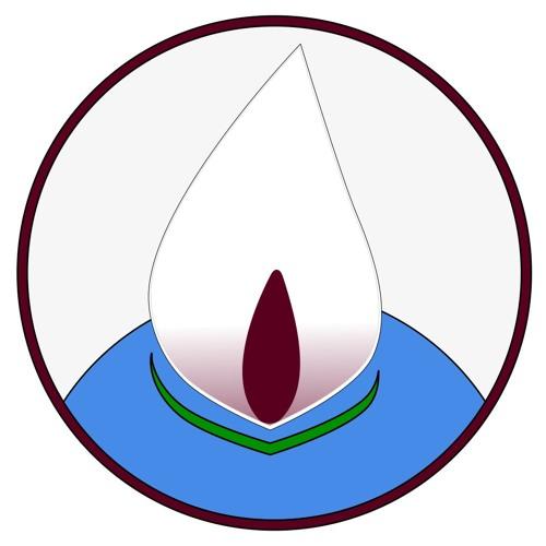 arvigortrading's avatar