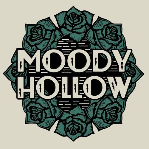 Moody Hollow's avatar