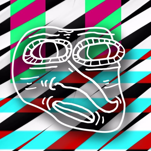 Delete Insert's avatar