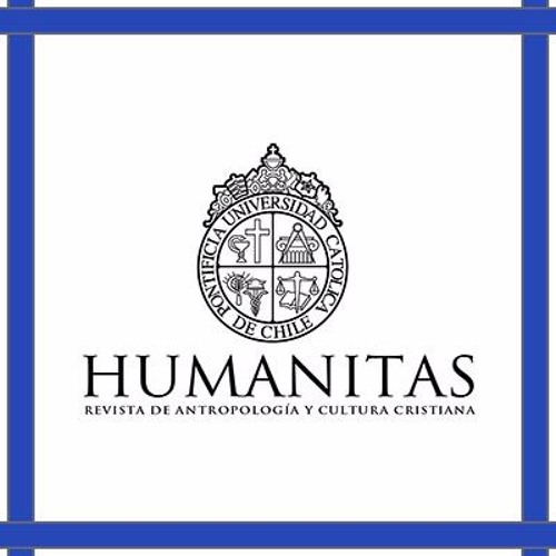 Revista Humanitas's avatar