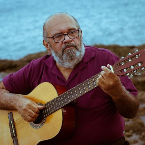 Antonio Carlos Tatau's avatar
