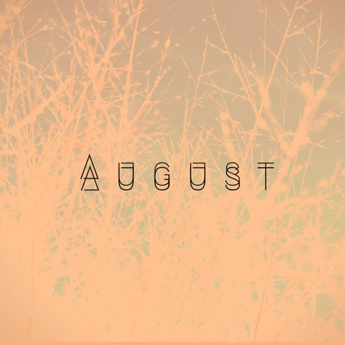 August's avatar
