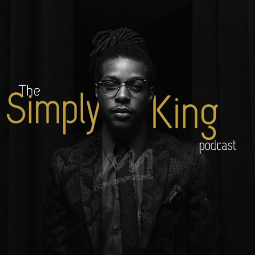 The Simply King podcast's avatar