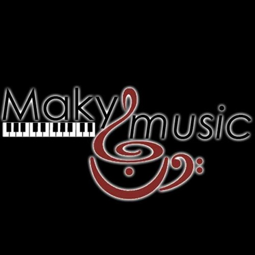 makymusic's avatar