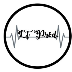 LT Prod. (Productions)