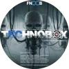 [techno]BOX