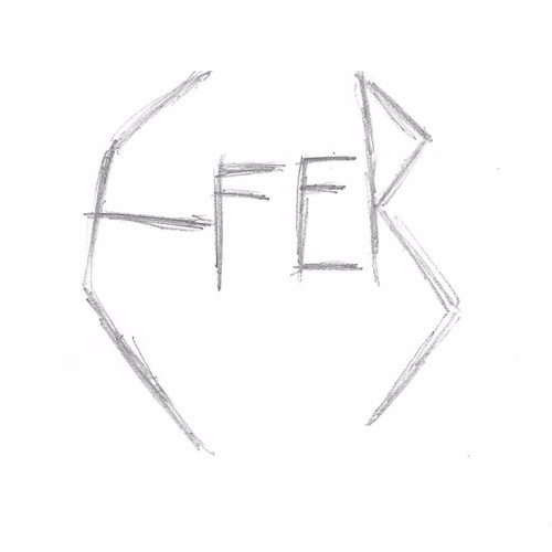 EFER's avatar