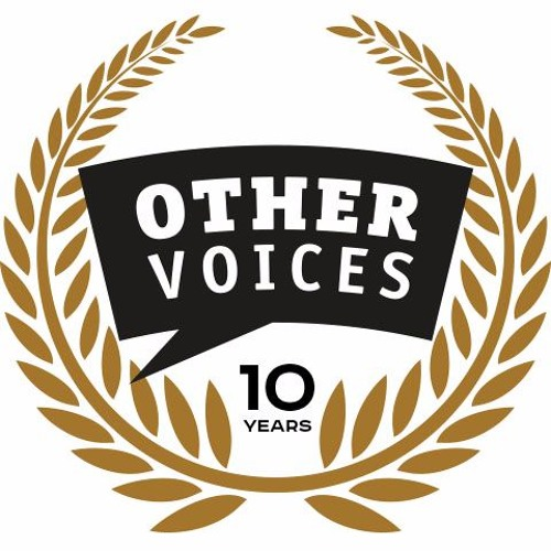 Other Voices Records's avatar
