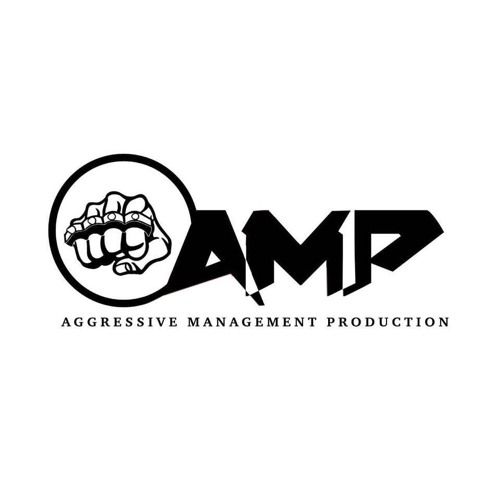 AMP Production SA's avatar