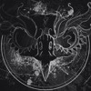 Trivium Like Light To The Flies V001 Portada del disco