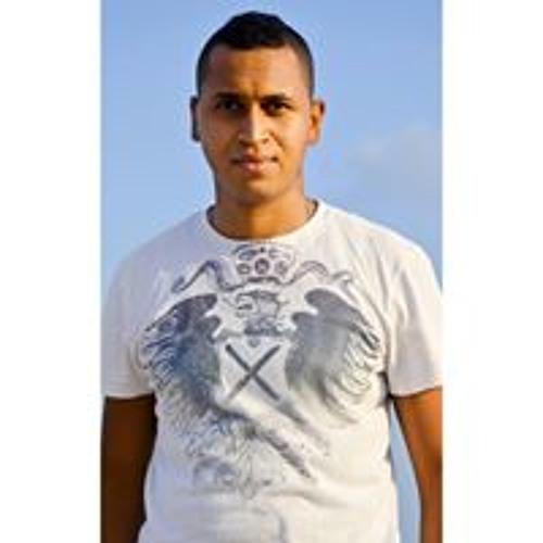 Ashraf Sayed's avatar