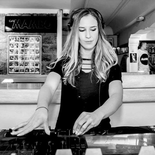 Phoebe dAbo | Free Listening on SoundCloud