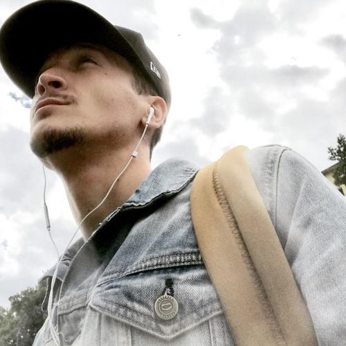 Rimshout's avatar
