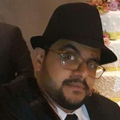 Ahmed abokefo 1's avatar