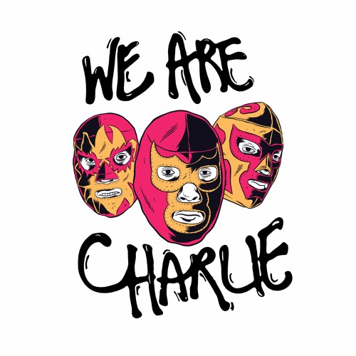 We Are Charlie's avatar
